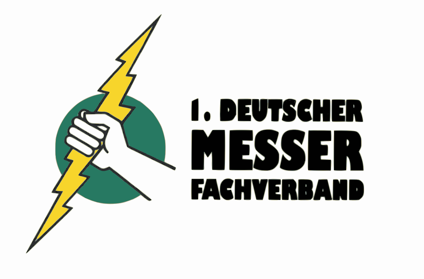 Logo Messerfachverband